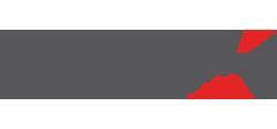 pumptronics_logo